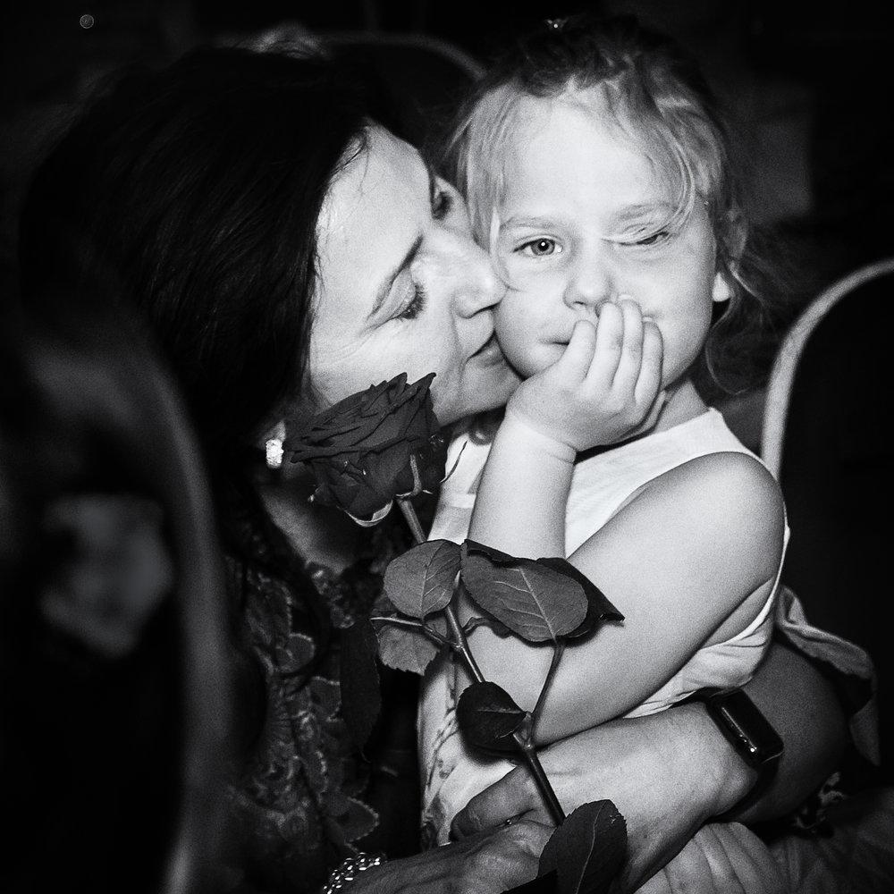 NestLingue - květen 2017 - Mothers Day-71.jpg