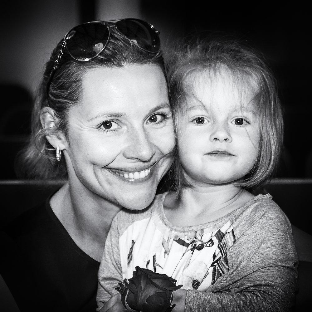 NestLingue - květen 2017 - Mothers Day-69.jpg