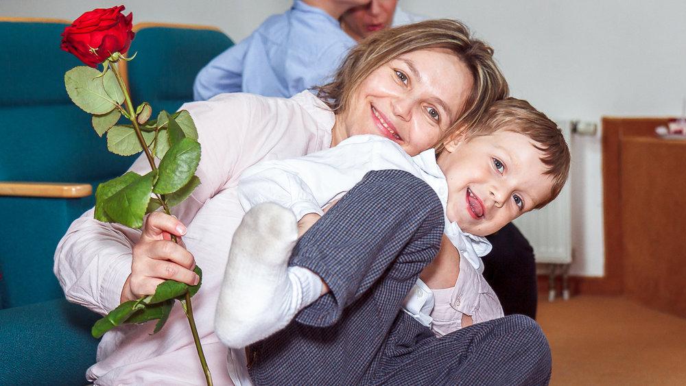 NestLingue - květen 2017 - Mothers Day-76.jpg