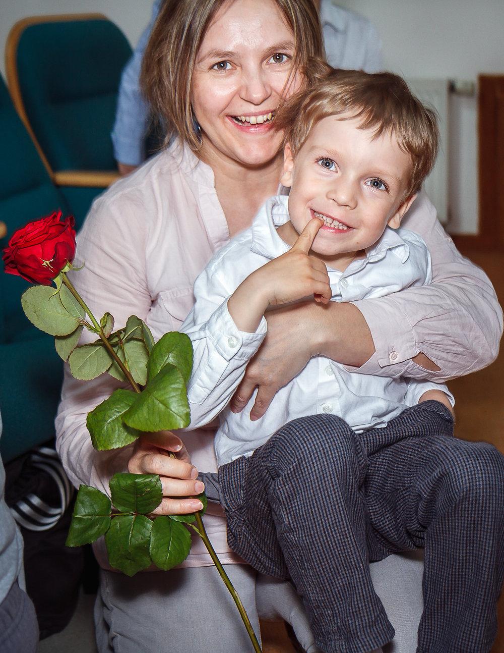 NestLingue - květen 2017 - Mothers Day-77.jpg