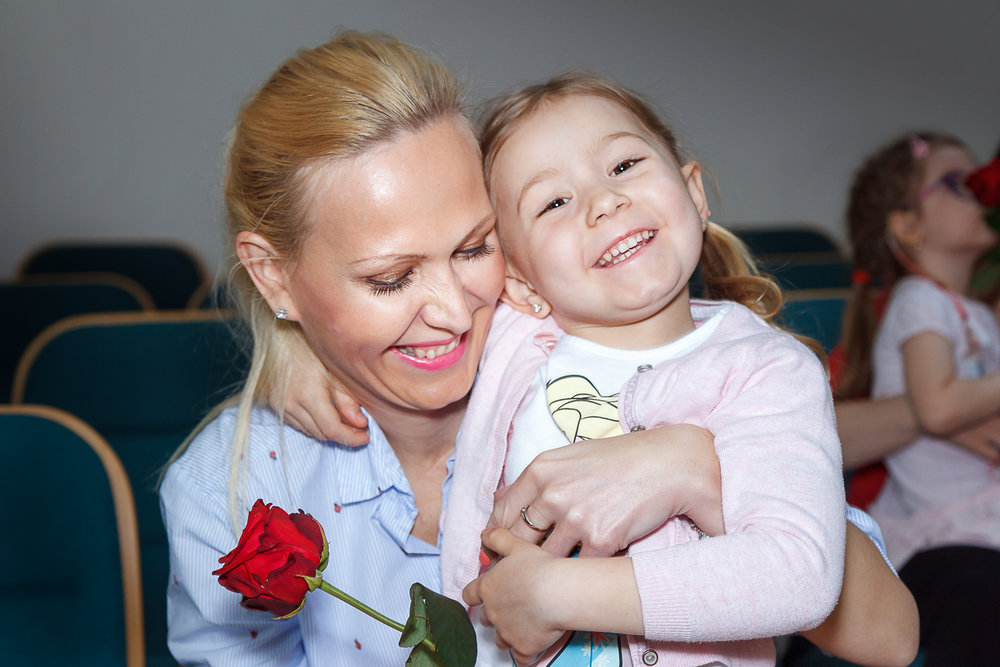 NestLingue - květen 2017 - Mothers Day-80.jpg