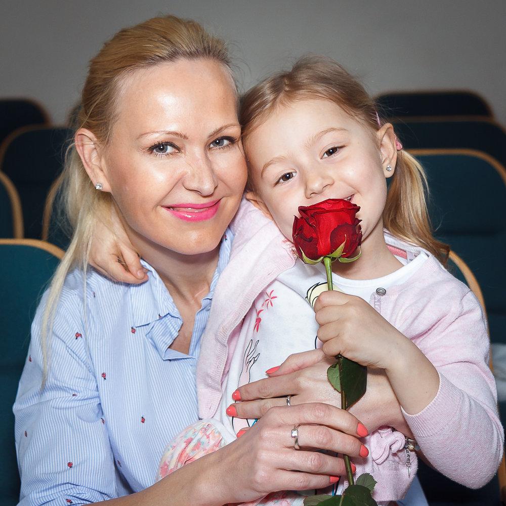 NestLingue - květen 2017 - Mothers Day-82.jpg