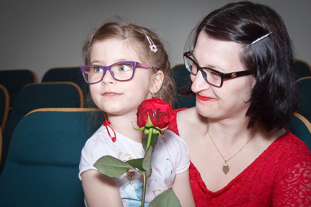NestLingue - květen 2017 - Mothers Day-84.jpg