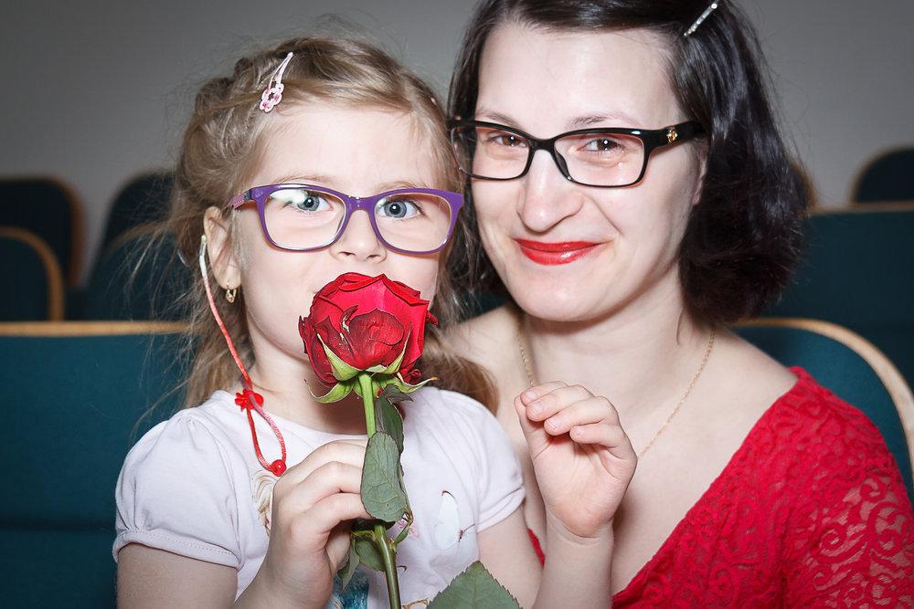 NestLingue - květen 2017 - Mothers Day-85.jpg