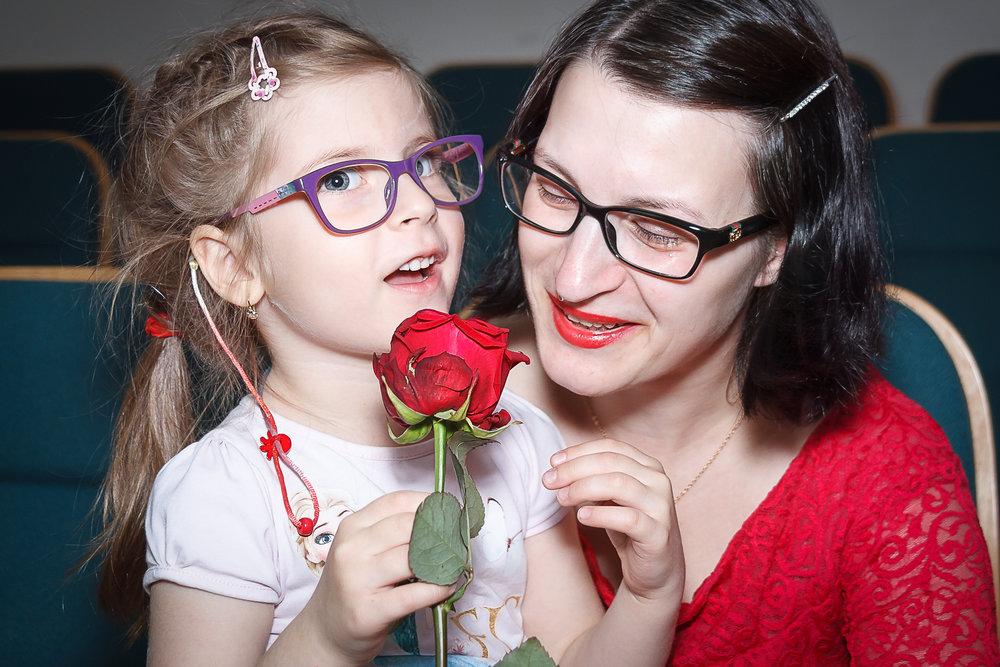 NestLingue - květen 2017 - Mothers Day-86.jpg