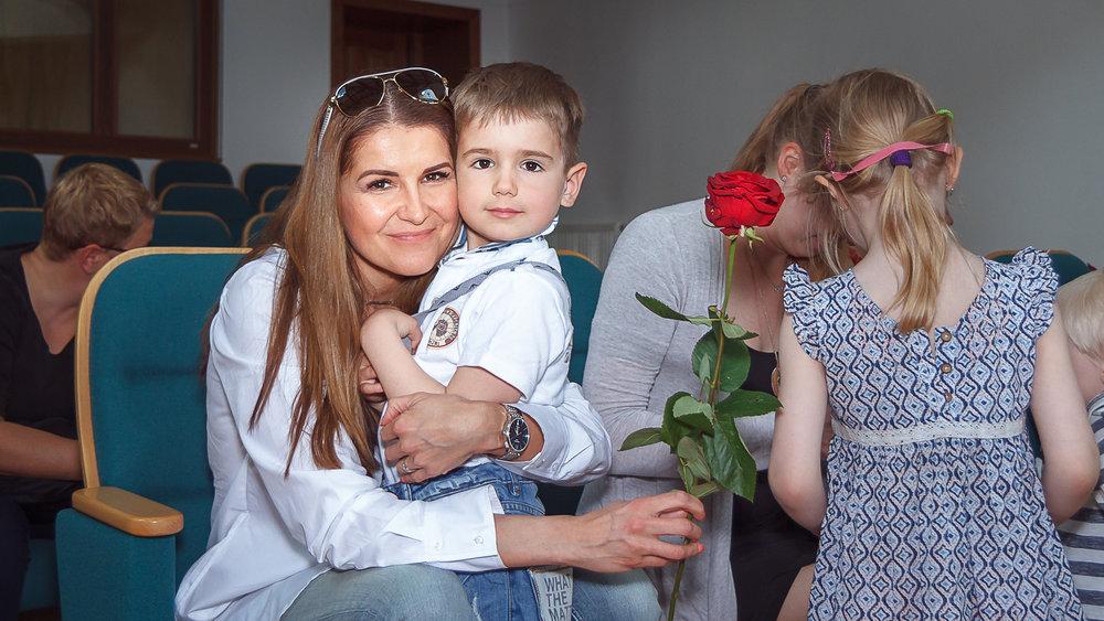 NestLingue - květen 2017 - Mothers Day-87.jpg