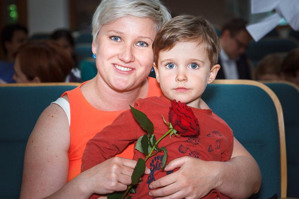 NestLingue - květen 2017 - Mothers Day-90.jpg