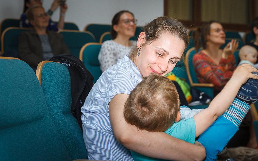 NestLingue - květen 2017 - Mothers Day-5.jpg