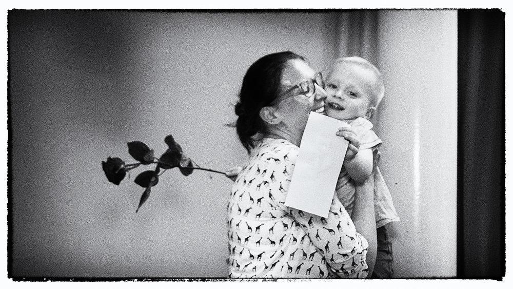 NestLingue - květen 2017 - Mothers Day-16.jpg