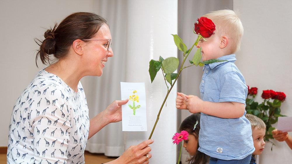 NestLingue - květen 2017 - Mothers Day-17.jpg