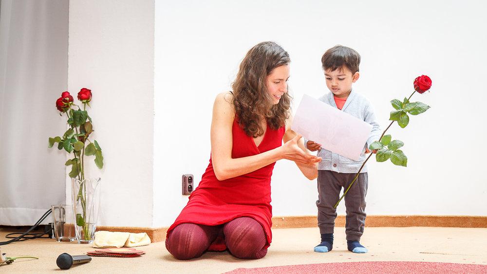 NestLingue - květen 2017 - Mothers Day-30.jpg