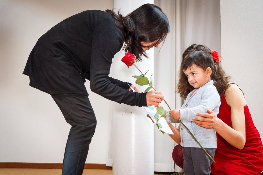NestLingue - květen 2017 - Mothers Day-31.jpg