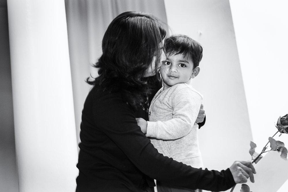 NestLingue - květen 2017 - Mothers Day-32.jpg