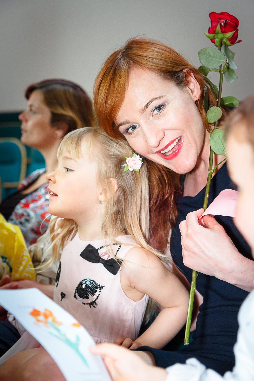 NestLingue - květen 2017 - Mothers Day-36.jpg
