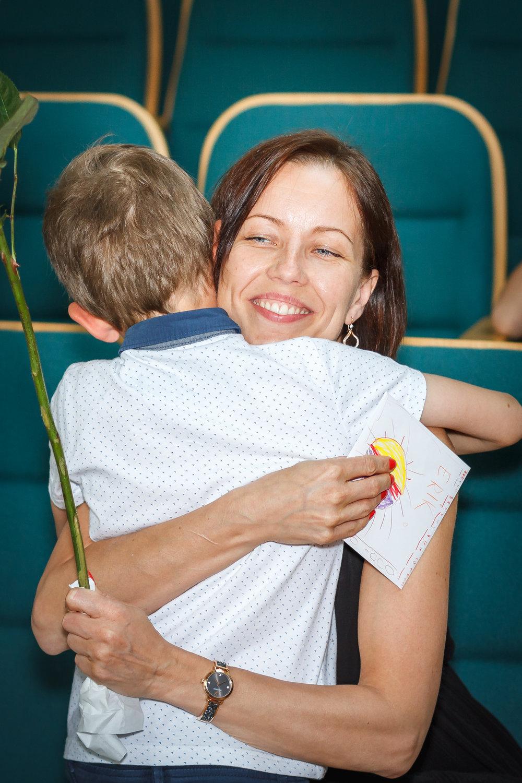 NestLingue květen - Mother's Day-32.jpg