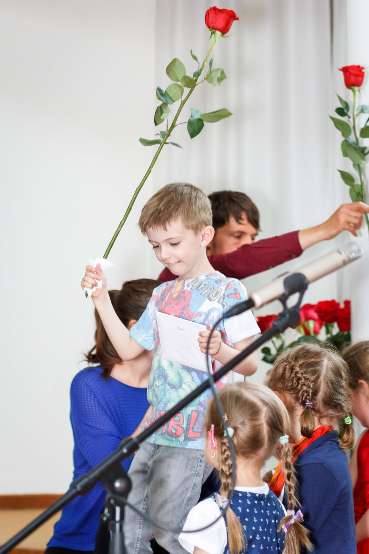 NestLingue květen - Mother's Day-37.jpg
