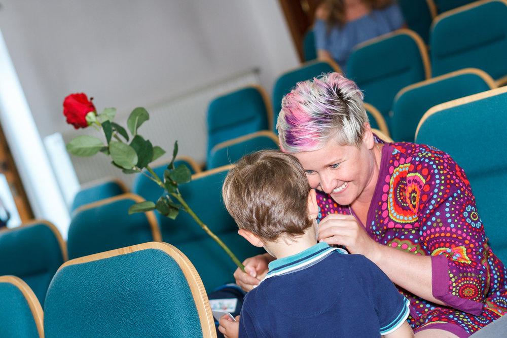 NestLingue květen - Mother's Day-41.jpg