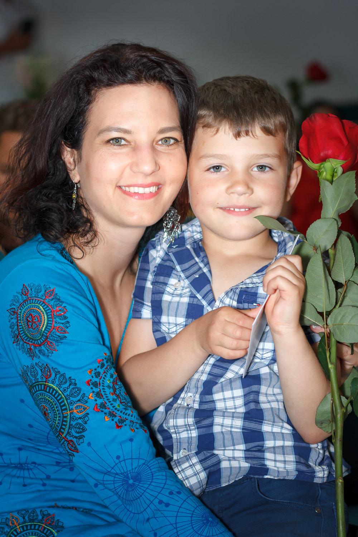 NestLingue květen - Mother's Day-42.jpg