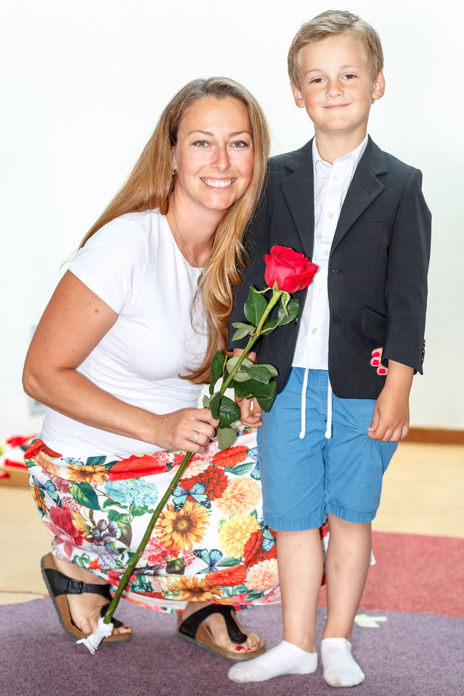 NestLingue květen - Mother's Day-49.jpg