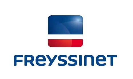 logo-freyssinet.jpg
