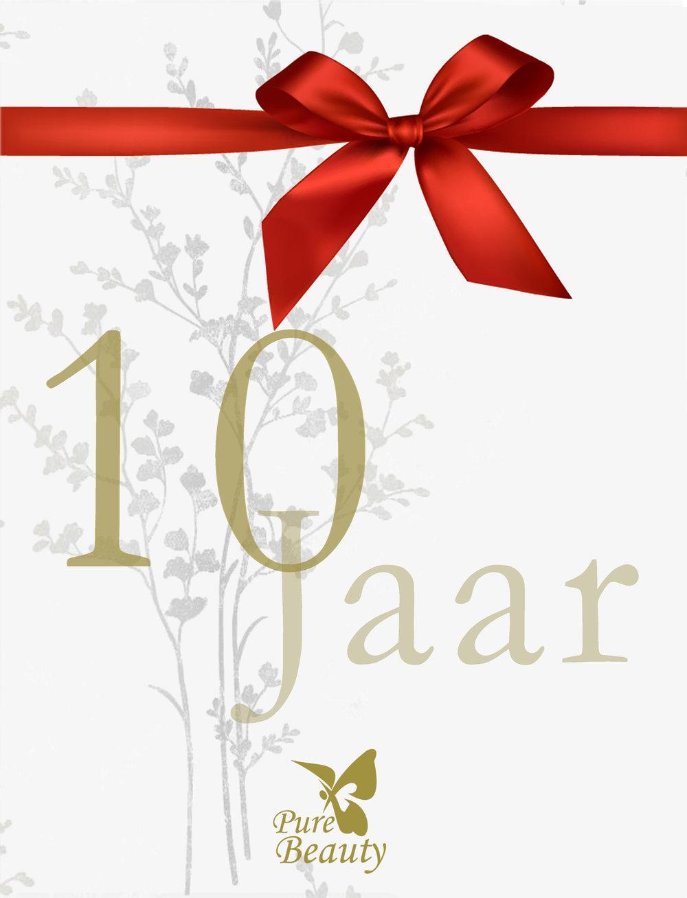 website 10 jaar (2).jpg