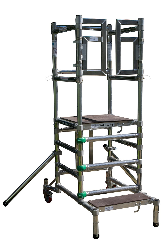 Aluminium+podium%2C+aluminium+scaffolding%2C+euro+towers%2C+stepfold+podium+1+%26+2