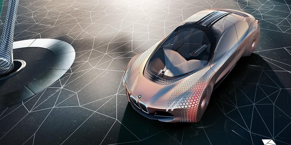 BMW-vision-next-100-12.jpg