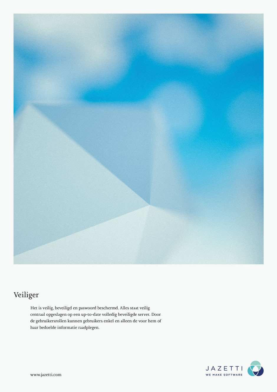 Jazetti-poster-4.jpg