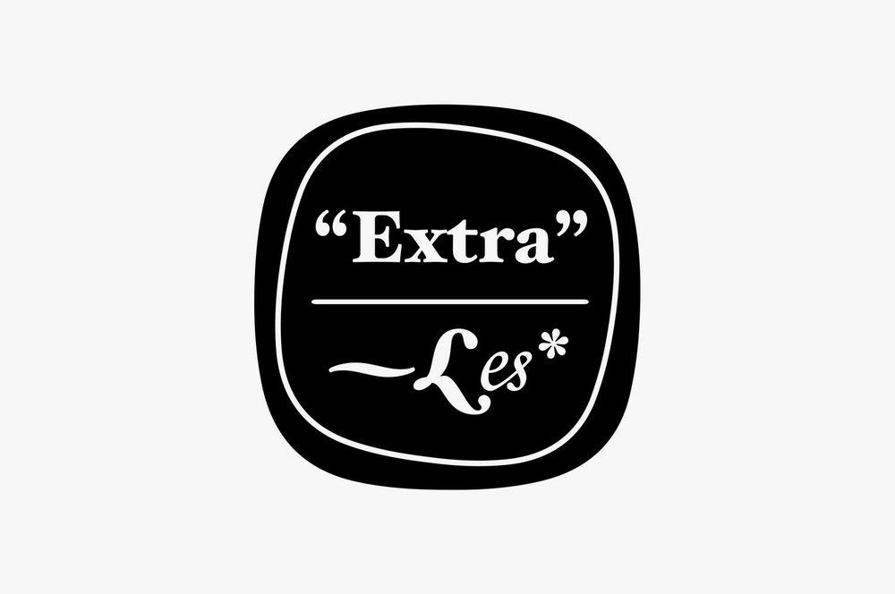 Extra-Les-logo-edit.jpg