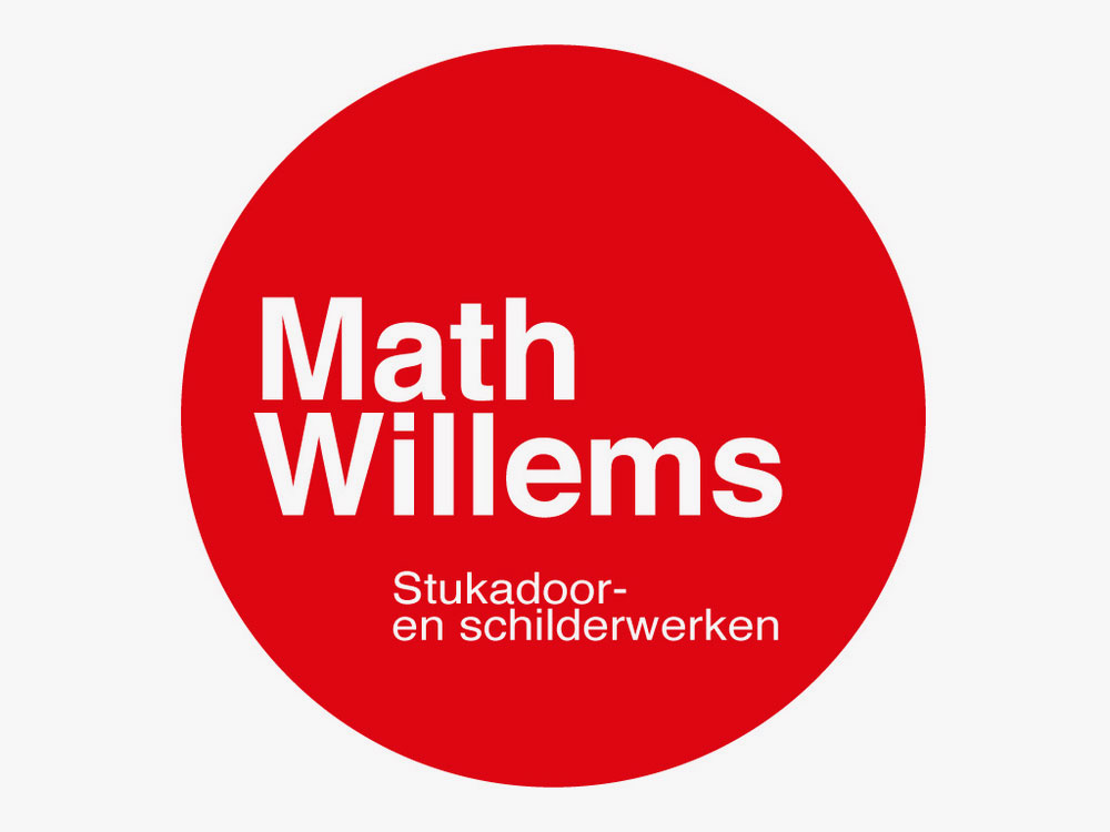 Math-Willems-logo.jpg