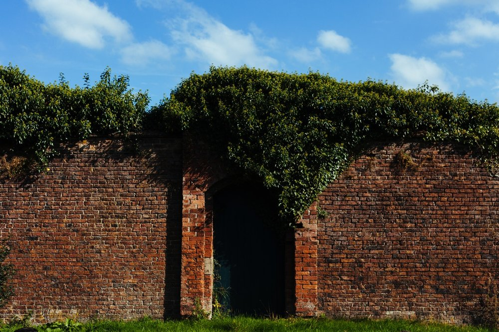 bricks-wall-garden-door.jpg