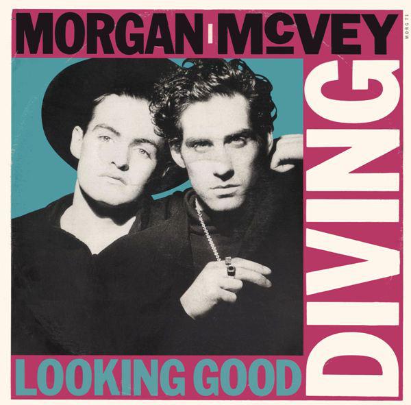 Morgan mcvey.jpg