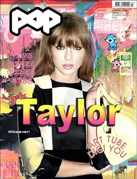 taylor-swift-pop-magazine__oPt.jpg