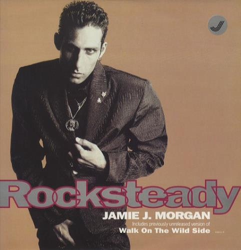 JAMIE_J_MORGAN_ROCKSTEADY-196704.jpg