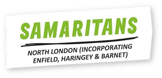 North London Samaritans