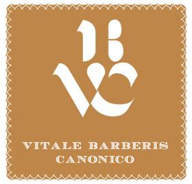 Barberis logo stiksel.jpg