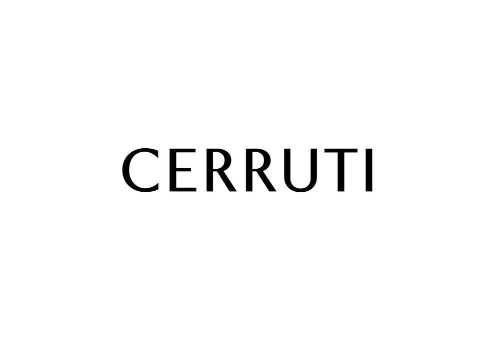 cerruti.jpg