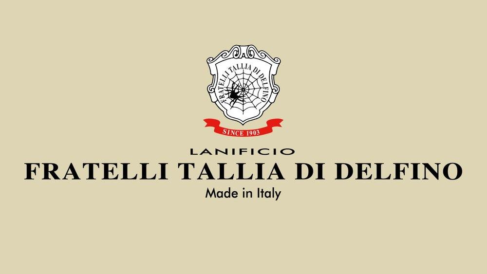 Fratelli Tallia Di Delfino.jpg