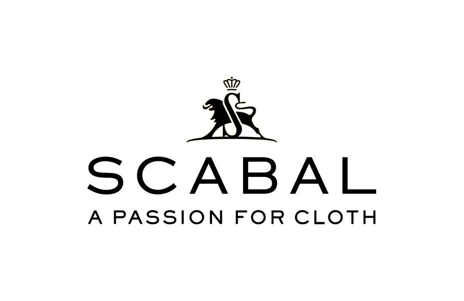 Scabal logo zwart.jpg