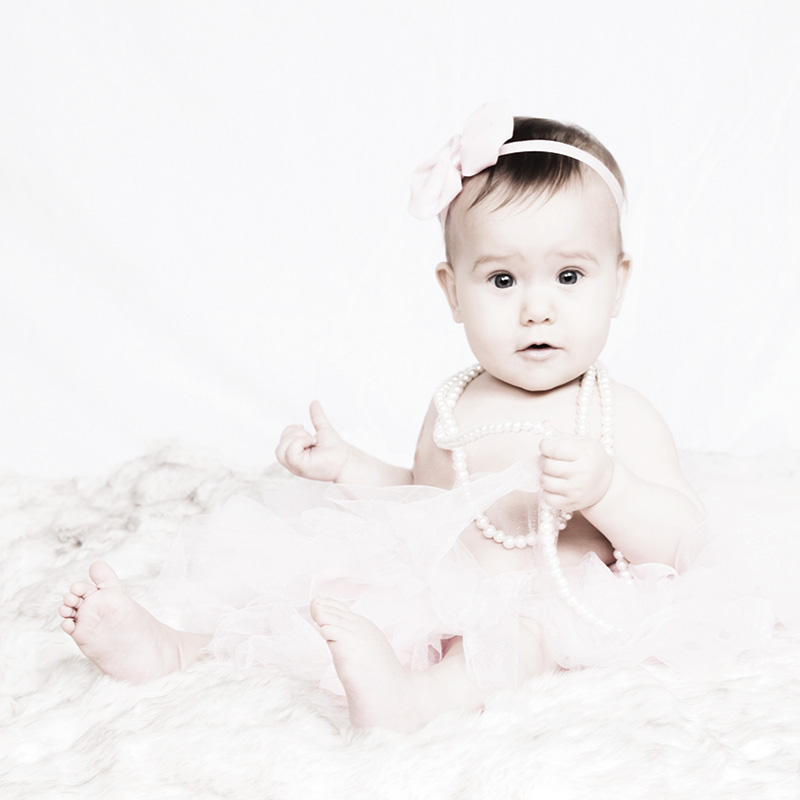 Yani Yordanova Photography.jpg