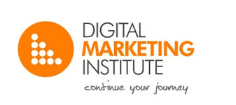 Digital Marketing Institute.jpg