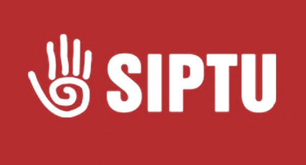 SIPTU.jpg