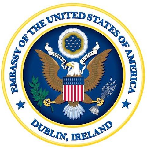 Marc Snider, Visa Chief, US Embassy