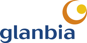 Glanbia_Group_Logo_Medium_302x150.jpg