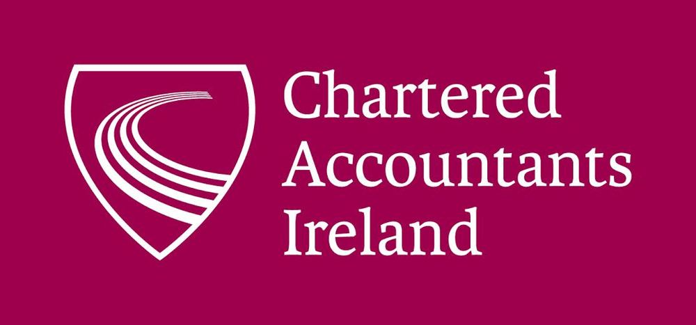 Chartered Accountants Ireland.jpg