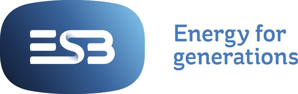 ESB_brandmark_strapline_adobe_rgb.jpg