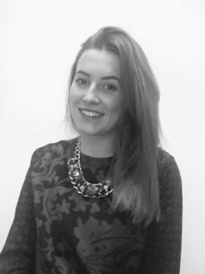 Jenna Keane, Customer Experience, Jobbio