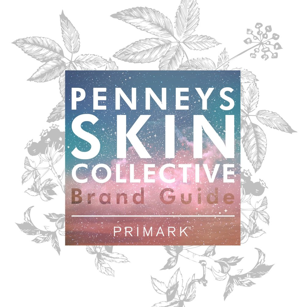 PENNEYS - EVENT DESIGN