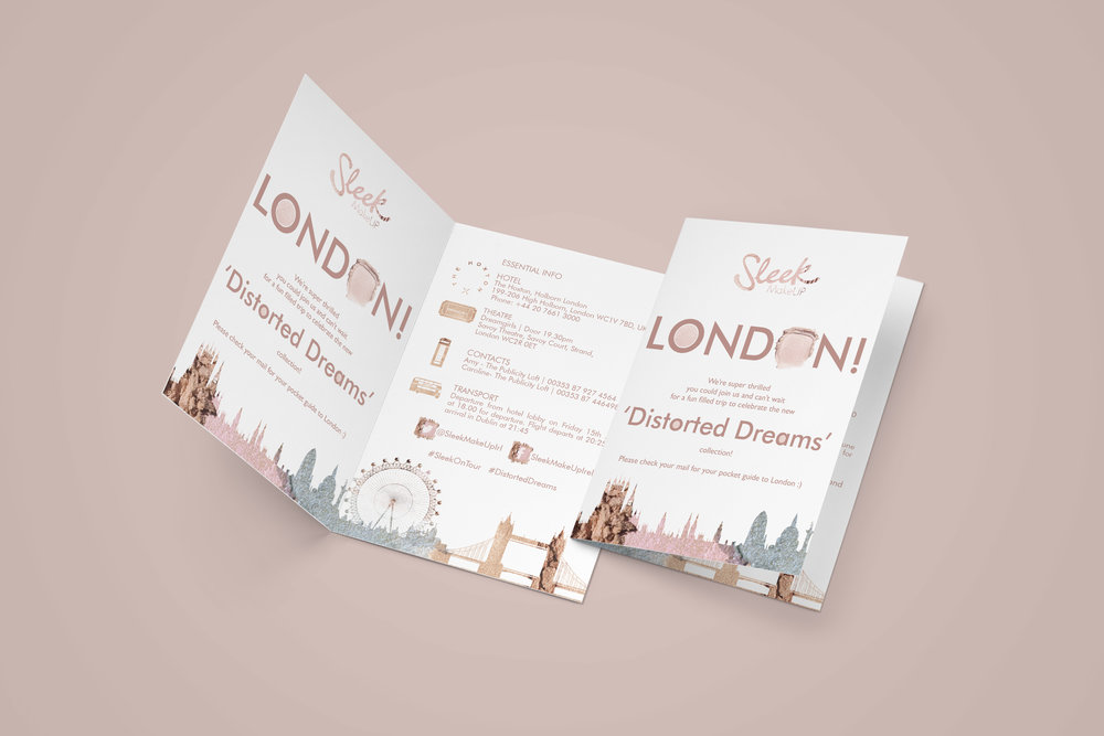 Invitation - Greeting Card Mockup - By PuneDesign.jpg