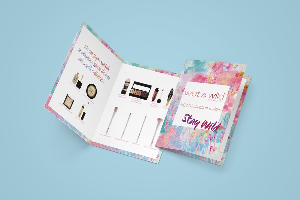card mockup.jpg